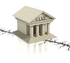 עמלות מסחר בבנקים