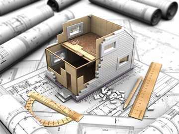 אירוע כלכלי אישורי בנייה