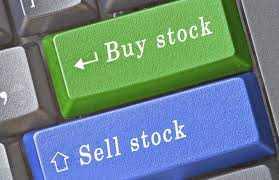 קניית מניות 3