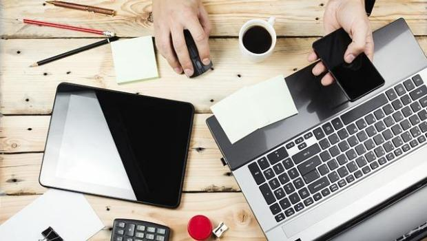 לימודי שוק ההון למתחילים באינטרנט