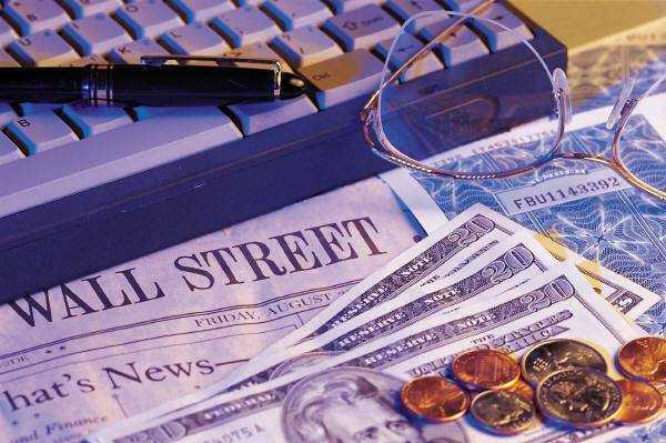 איך קונים מניות דרך הבנק