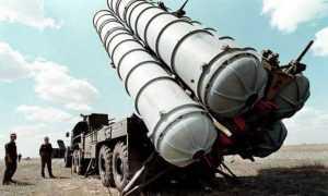 טילים נגד טילים, והמדדים משתוללים