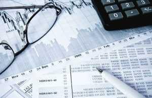 השקעה במניות למתחילים