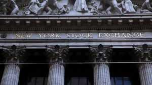 מסחר בבורסה היום