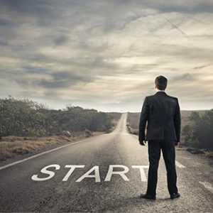 השקעות בבורסה למתחילים