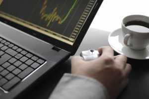 קורס שוק ההון באינטרנט